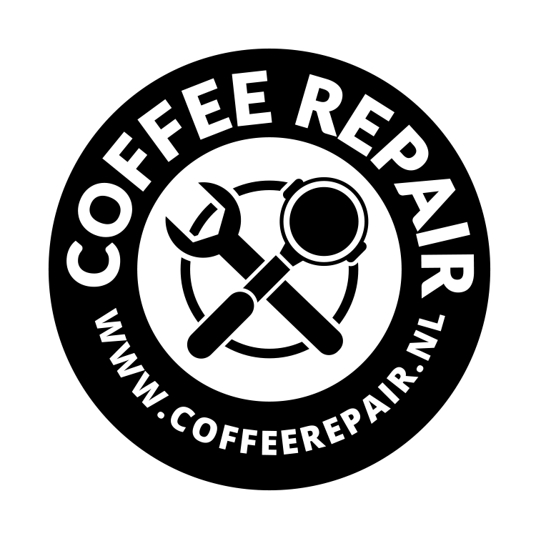 Coffeerepair.nl