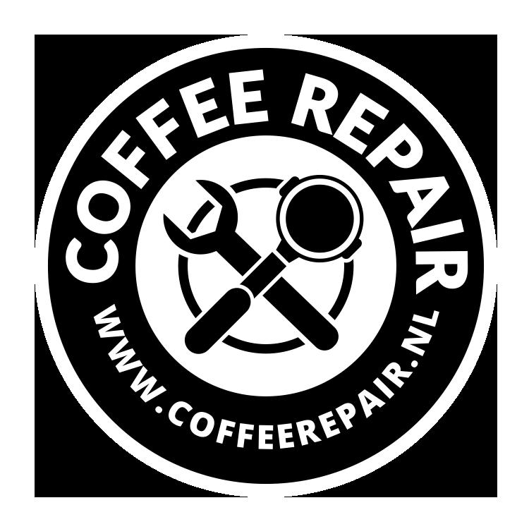Coffeerepair.nl